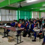 Matemáticas e historia materias que reprueban los estudiantes Irapuatenses