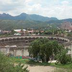 Alcalde de Guanajuato, reactivará la plaza de toros para generar derrama económica