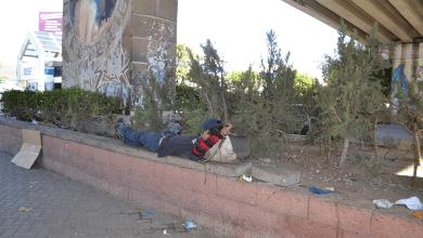 Photo of Puente Siglo XXI, refugio para los migrantes
