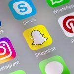 Como la tecnología facilita nuestra vida diaria