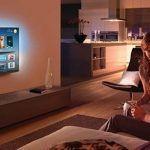 Las Smart TV cambiaron la forma de ver televisión
