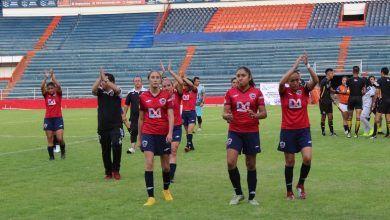 Photo of Trinca femenil llega a la final y enfrentará al equipo de León
