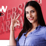 UIW Campus Bajío, una universidad que marca la diferencia en Guanajuato