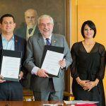 UNAM a San Miguel de Allende: Guanajuato consigue campus