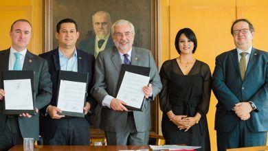 Photo of UNAM a San Miguel de Allende: Guanajuato consigue campus