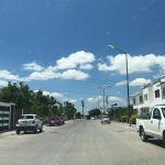Aumentan robos en zona norte de Irapuato