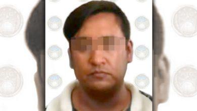 Photo of Detienen a maestro que abusó sexualmente de su alumno en Silao
