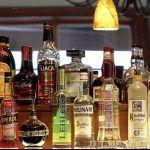 El whisky y el brandy, las bebidas más adulteradas en Guanajuato