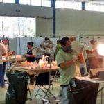 Guanajuato aumenta acciones de esterilización canina y felina