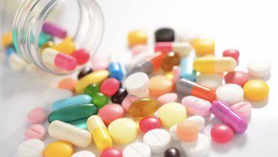 Photo of Neurocientífico crea pastilla del amor