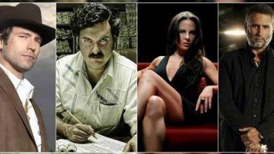 Photo of Banconext financiará filmes hasta con temas de narcos