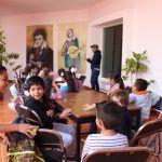 Comienzan Cursos de Verano 2019 en Pueblo Nuevo