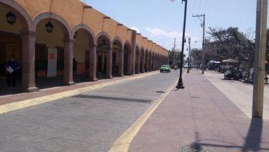 Photo of Busca Huanímaro perforar nuevo pozo; reestablecen servicio de agua