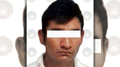Photo of Homicida en Irapuato es condenado a 25 años de prisión