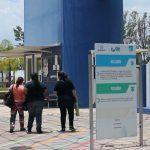 Mantienen guardias en DIF Municipal por periodo vacacional