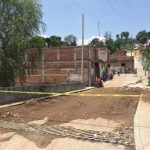 Darán mantenimiento a calle Salida del Tigre en colonia La Rinconada