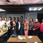 Preparan Novena Edición de la Feria de la Cocina Tradicional 2019 en Pénjamo