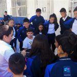 Escuelas de Verano fortalecen competencias blandas en alumnos de nivel básico: SEG