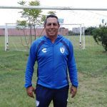 """José Luis """"El Ardilla"""" Miranda, el portero multi equipos del futbol mexicano"""