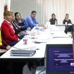 La SEG le apuesta a la formación de padres de familia comprometidos con la educación