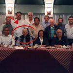 Dos salmantinos buscados por la FGR, caso: Juan Collado