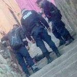 """Ya no habrá """"guacamayas"""" en el jardín El Cantador; asesinan a Don Pedro en callejón de Guanajuato"""