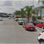 Ataque armado en residencial Quinta La Villas; dos heridos
