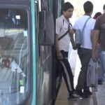 Aprueban aumento de tarifa en transporte en León