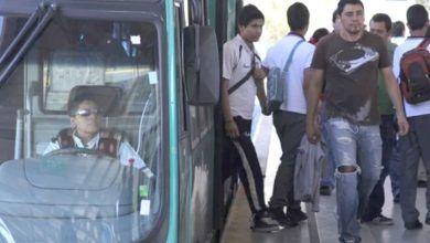 Photo of Aprueban aumento de tarifa en transporte en León
