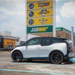 Aumenta el interés de vehículos híbridos y eléctricos en Guanajuato