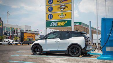 Photo of Aumenta el interés de vehículos híbridos y eléctricos en Guanajuato
