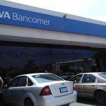 Bancomer Irapuato es un foco rojo de robos y asaltos constantes