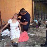 Guanajuato es el único estado del país que no cuenta con una Ley de Atención a Víctimas