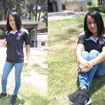 Claudia, una futbolista irapuatense con logros a nivel mundial