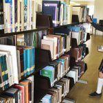 Invitan a cursos de verano en bibliotecas
