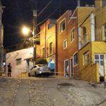 Asesinan a mujer de siete balazos en Marfil, Guanajuato