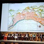 """""""Guanajuato es de la humanidad"""": Festival Internacional Cervantino"""