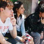 Más de 300 mil guanajuatenses fuman a diario