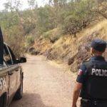 Investigan homicidio de agente antidrogas en Guanajuato