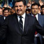 Líder de 'La Luz del Mundo' convoca a evento en Jalisco desde el interior de la cárcel