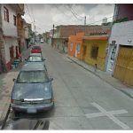 Asesinan a familia dentro de vecindad en Barrio de La Salud