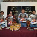 Lloverán 200 mil piezas de pan en le Feria de la Panificación de Acámbaro