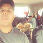 PerrUber en León; el transporte para nuestros perros