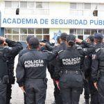Lanza Irapuato convocatoria para reclutar policías especializados