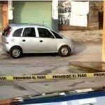 Matan a otro policía y a su hija, ahora en Acámbaro