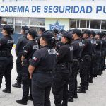 Se espera se inscriban los mejores elementos a la convocatoria de policías