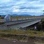 Puente prometido sigue sin estar en funcionamiento