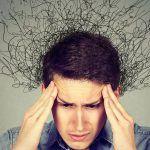 El estrés puede matarte: Estudio