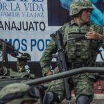 """Guanajuato y otros estados """"alteran las cifras de homicidios"""" dijo AMLO"""