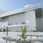 Estrena Purísima del Rincón Teatro de la Ciudad